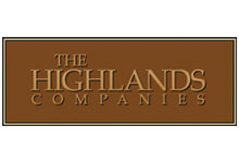 the highlands companies