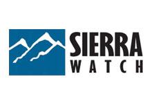 sierra watch
