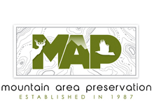 mountain area preservation truckee