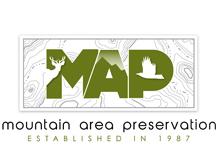mountain area preservation truckee